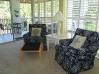 Lovely Pet Friendly Condo with Gulf View
