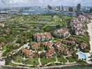 Fisher Island Condo Rental Picture