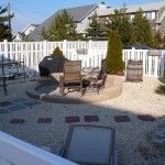 Point Pleasant Beach house photo - Property 104866