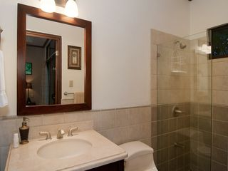 Playa Conchal villa photo - Private Bath in each Bedroom