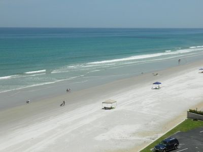 Southwind sits on some of the loveliest beaches in the world.