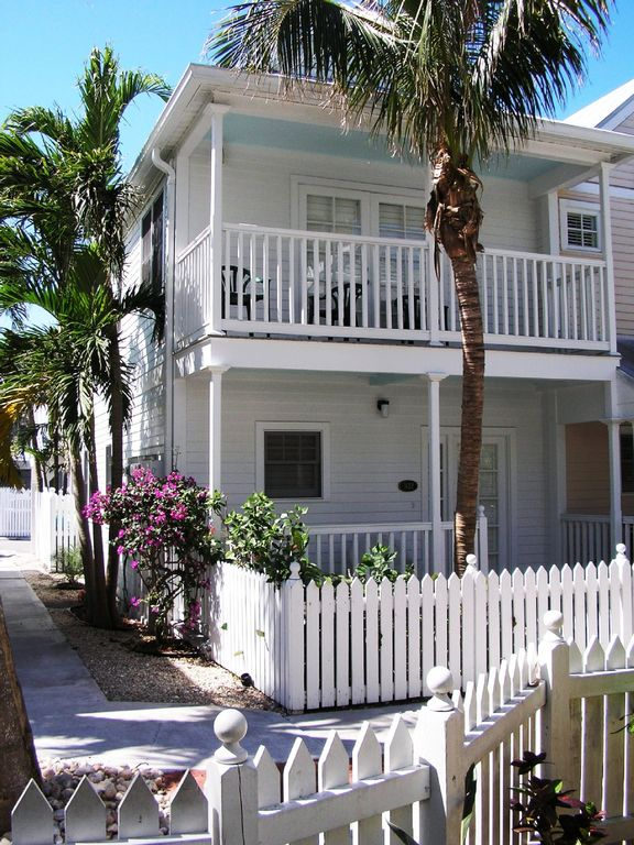 Key West Vacation Rentals House Rentals Homeaway