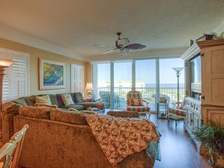 St. Simons Island condo photo - grand307-6.jpg