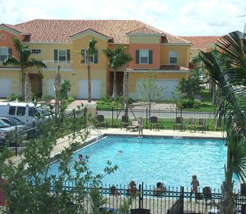 Lake Front Luxury near Ft. Myers Beach!  Private Elevator!  HDTV!