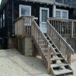 Point Pleasant Beach house photo - Photo 11