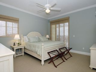 Deerfield Beach condo photo - Master Bedroom
