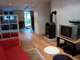location appartement Pamplona Loue appartement