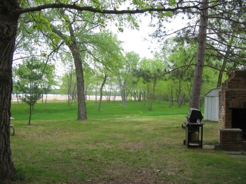 Lake Delton Vacation Rental Vrbo 246842ha 2 Br South