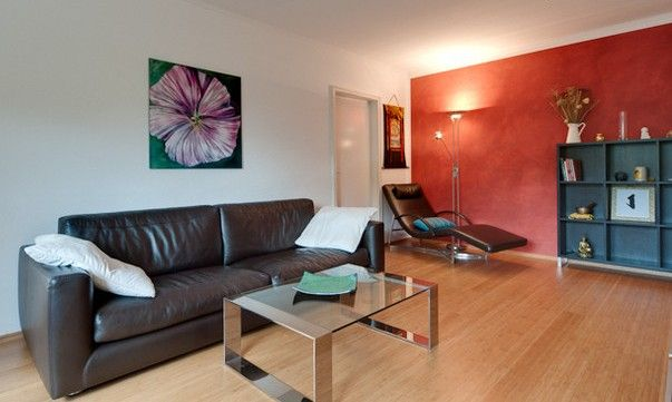 Holiday apartment 258250
