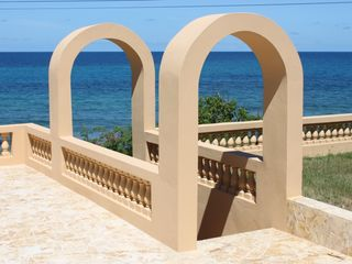 Vieques Island condo photo - Casa Belle Vue - The Whole House- Image 17 - Viequ