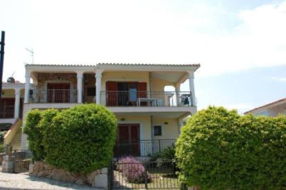 Apartment, 60 square meters, close to the beach