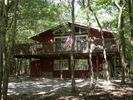 . - Blakeslee house vacation rental photo