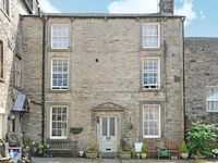 Fern House, New for 2015, Grassington