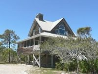 Beachside Home in the Plantation:  Trip Insurance Included!
