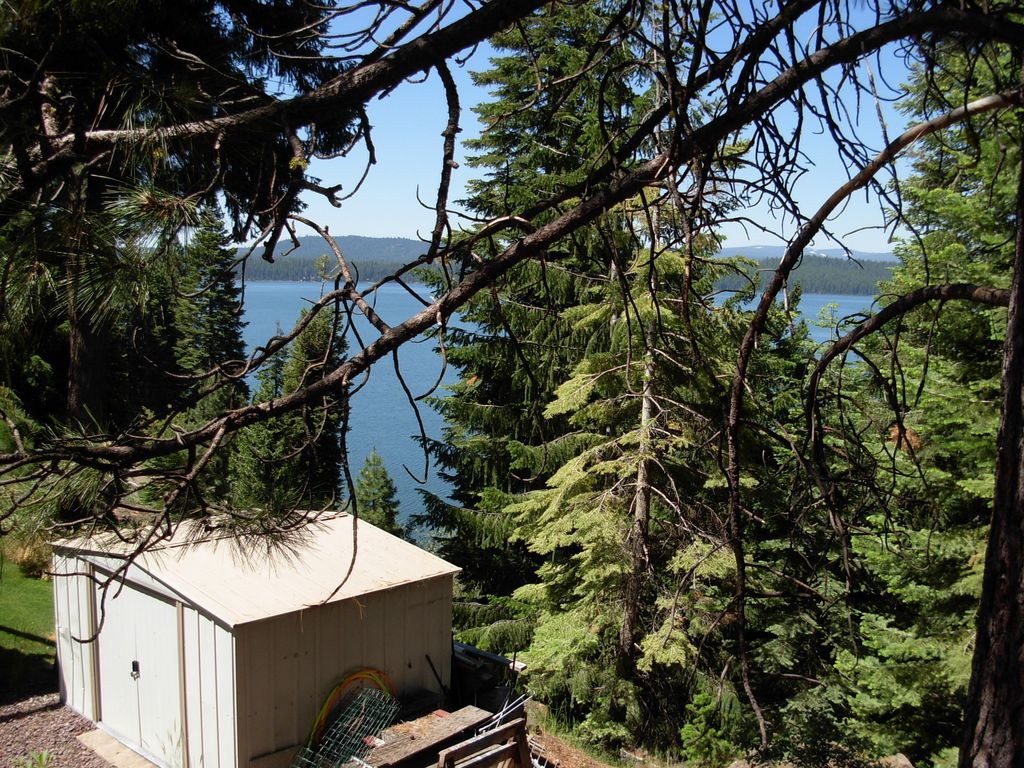 Property Image 9 Beautiful Lake Almanor View Country Club Wifi Boat Launch
