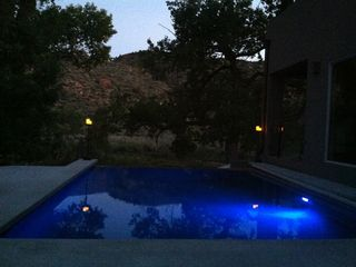 Zion National Park HOUSE Rental Picture