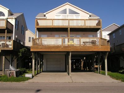 vacation rentals by owner myrtle beach, south carolina  byowner, myrtle beach homes for rent by owner, myrtle beach house for rent by owner, myrtle beach house rentals by owner