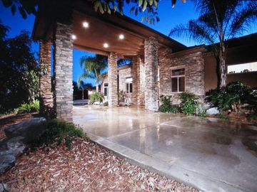 Temecula house rental - Your vacation experience starts here.