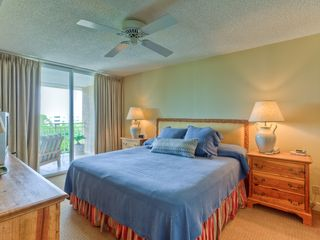 St. Simons Island condo photo - nb509-5.jpg