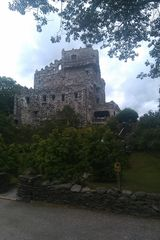 Old Lyme house photo - Gilette Castle. Fun place to visit about 20 minute drive