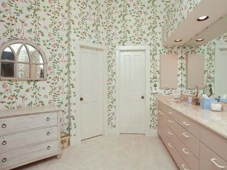 Boca Grande house photo - Bathroom