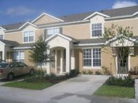townhome in Kissimmee, United States