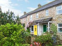 BARLEY COTTAGE, pet friendly in Whittington, Ref 14811