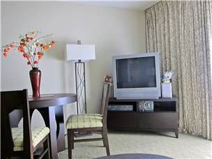 Wailua condo photo - New furnishings throughout! Be one of the first to stay here!