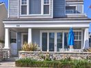 Balboa Island House Rental Picture