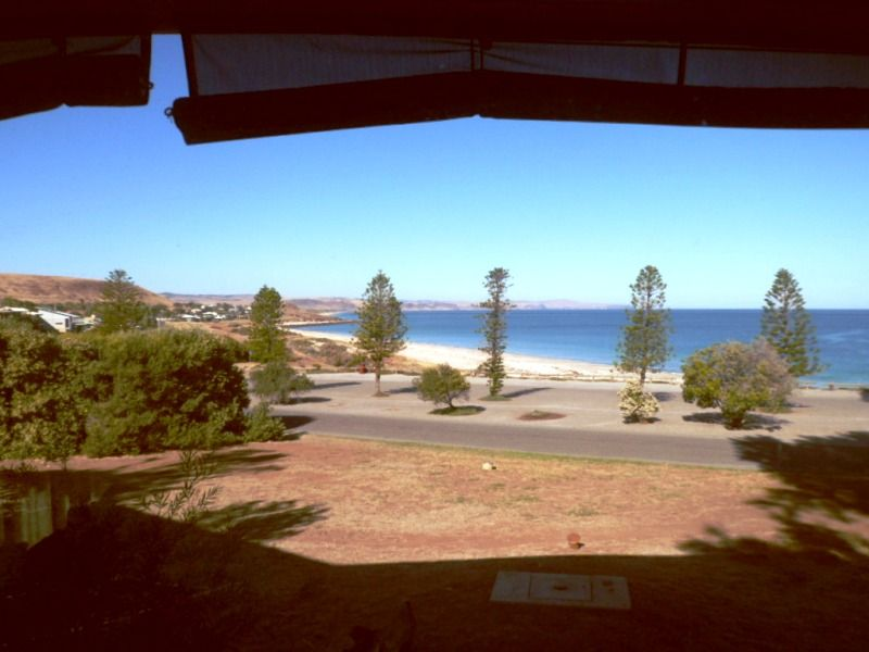 Carrickalinga Australia  city pictures gallery : ... BR Vacation House for Rent in Carrickalinga , Australia | HomeAway.ca