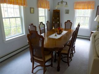 Biddeford house photo - .