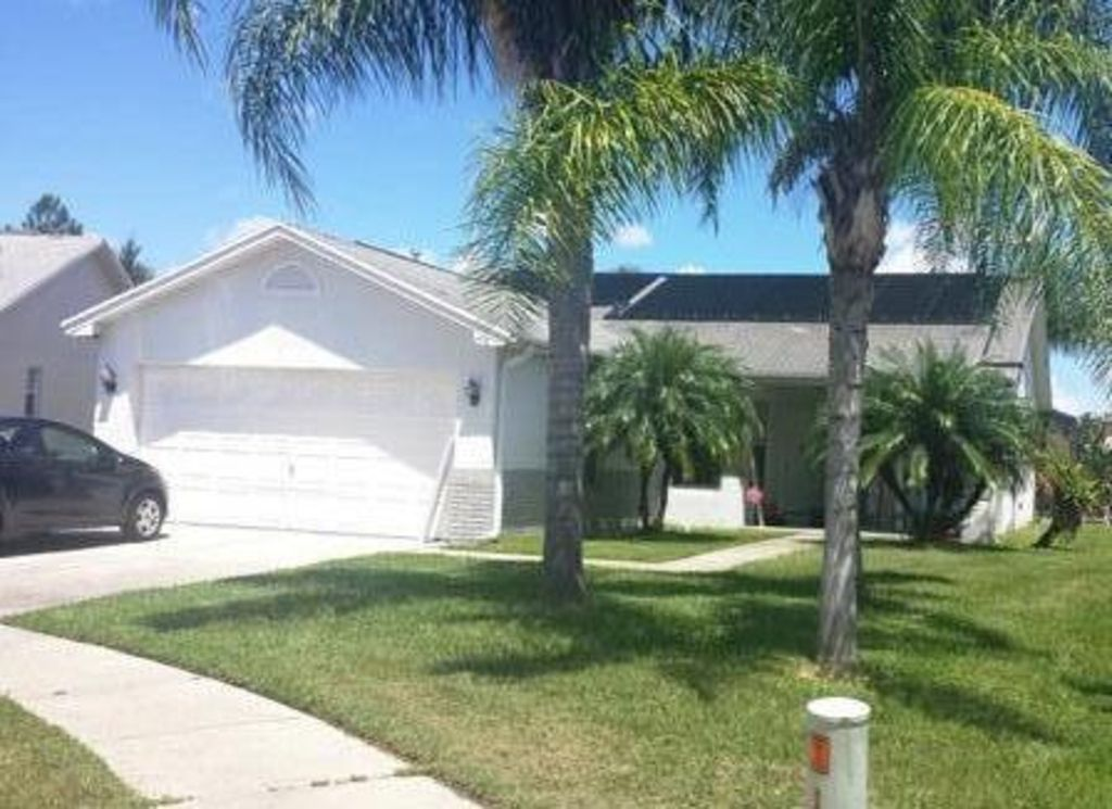Kissimmee Disney Vacation Home Kissimmee Vacation Rental Perfect For Visits To 3130474