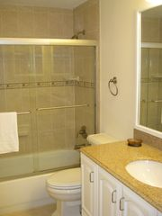 Vero Beach condo photo - Guest bath