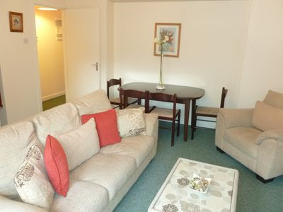 Holiday apartment 304289