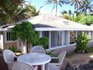 Hauula House Rental Picture