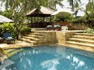 Ubud Hotel Rental Picture