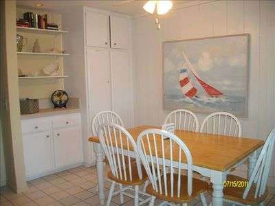 NOW BOOKING 4 SPRING/SUMMER OCEANVIEW UPDATED DECOR read our reviews! great deal