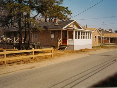 Vacation Rentals By Owner Wells Maine Byowner Com