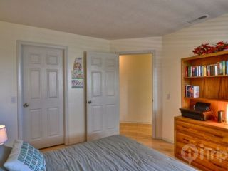 Oceanside condo photo - Queen Bedroom