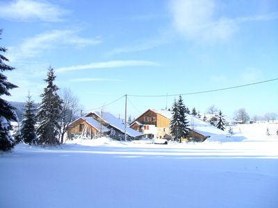 The Sundial, 2 cottages 3 *** ROMANCE CHARM 2 people and 2 to 4 people - Gite CHARME 3* ,  2 à 4 personnes