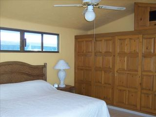 Cabo San Lucas condo photo - Both bedrooms are large and have new king-size beds