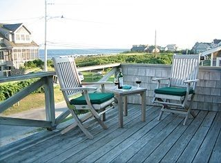 Charlestown cottage vacation rental photo