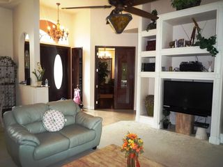 North Naples villa photo - Flat Screen with DVD and Highspeed Internet