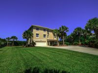 Pristine and Private Oceanfront Estate, Sleeps 12