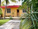 Isla Mujeres House Rental Picture
