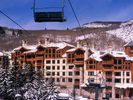 Vail Valley Condo Rental Picture
