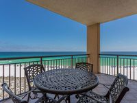 New Listing at Navarre Towers. 2 Bedroom
