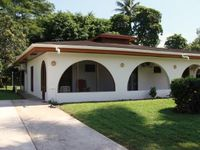 Simple Luxury at an Affordable Price!  In Playa Palo Seco
