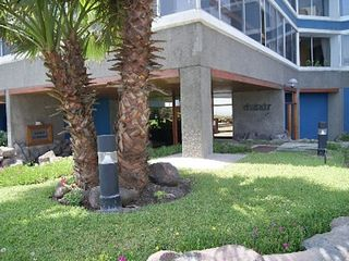 Lima condo photo - El Mirador is a 16 story oceanfront building just 2 blocks from LarcoMar Read mo