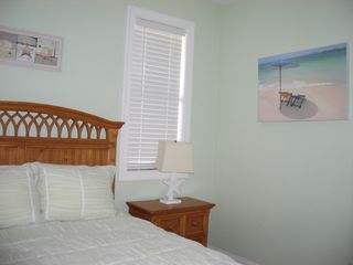North Captiva Island house photo - Bedroom#3